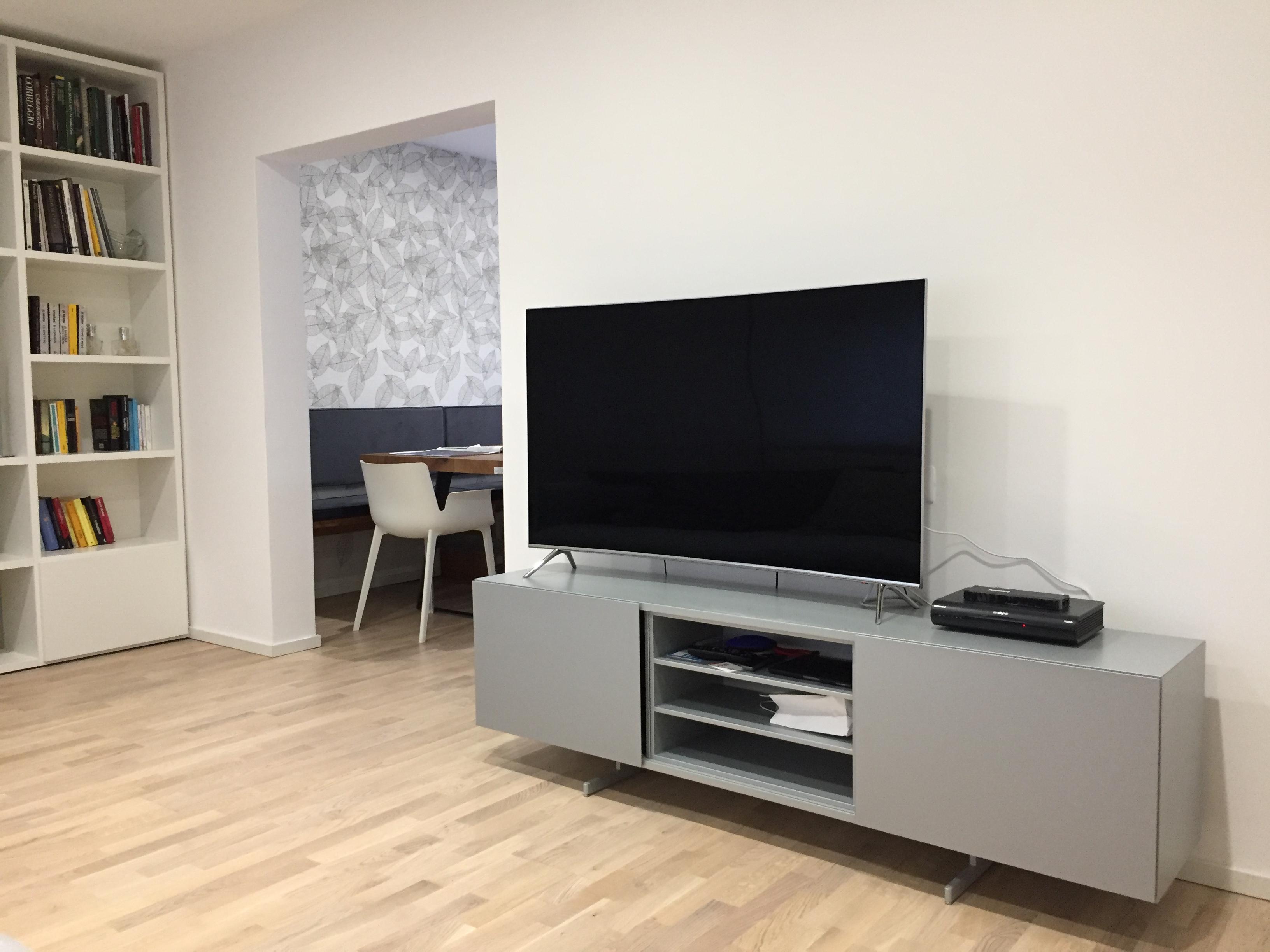 Progettazione Dinterni Udine : Villa mz pietro dusso architetto e interior designer a udine